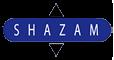 Studio Shazam – Post-Production Audio Video, Enregistrement, Mixage, Mastering