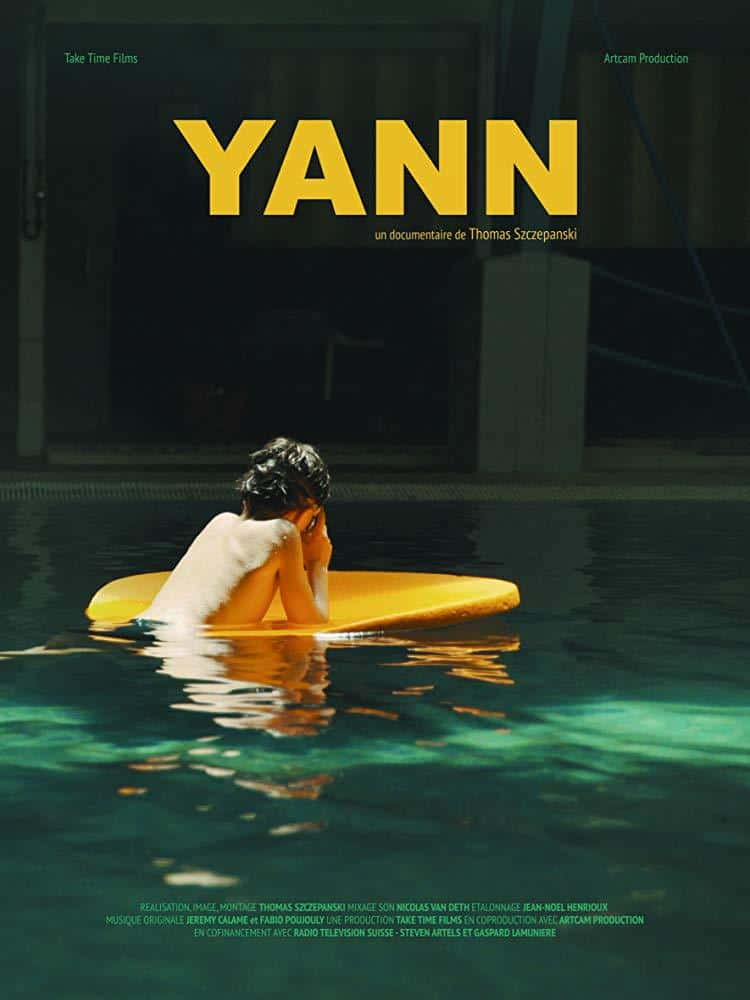 Yann<div style='clear:both;width:100%;height:0px;'></div><span class='cat'>Film & Documentaries</span>